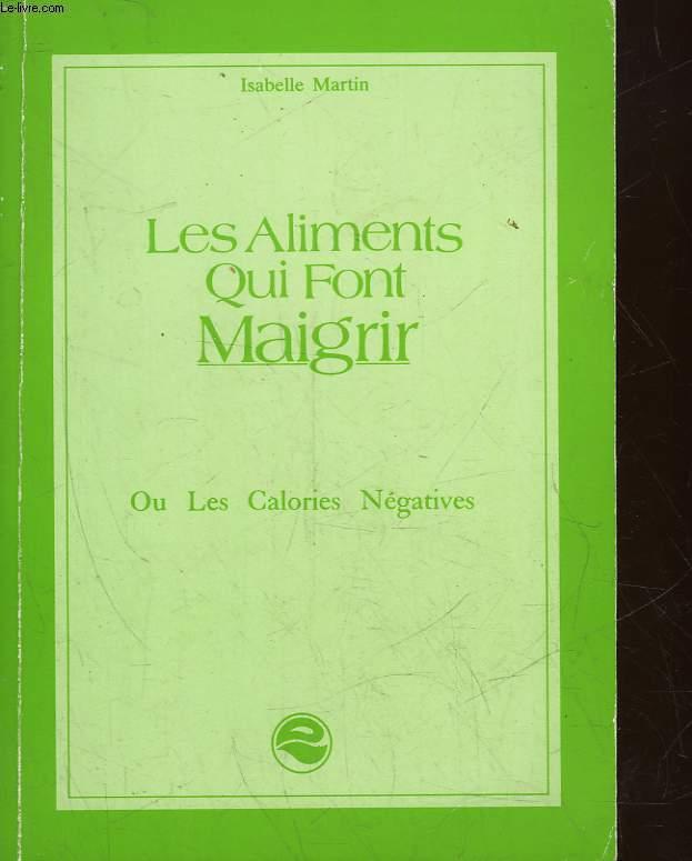 www.aktau-tourist.com - Les Aliments Qui Font Maigrir - Ou