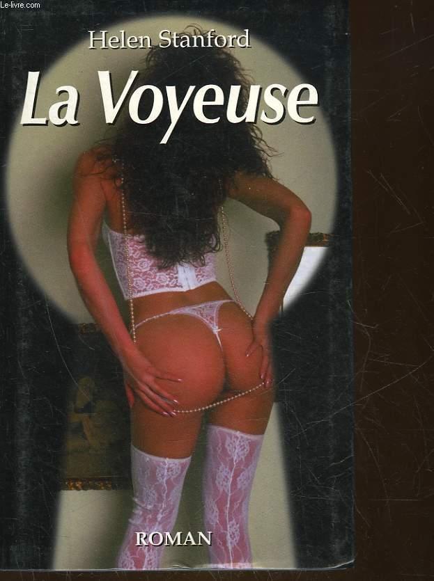 LA VOYEUSE