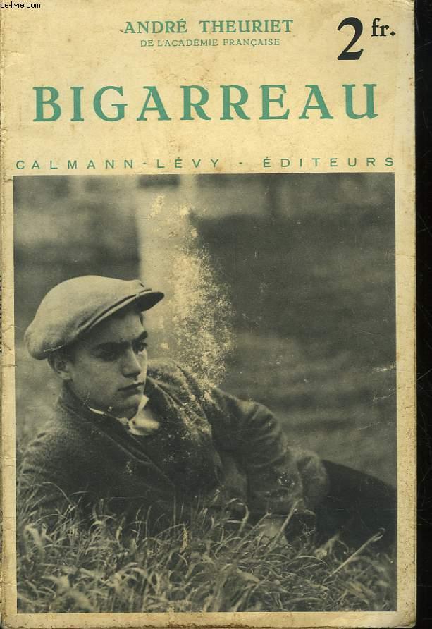 BIGARREAU