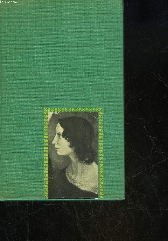 HURLEMONT - WUTHERING HEIGHTS