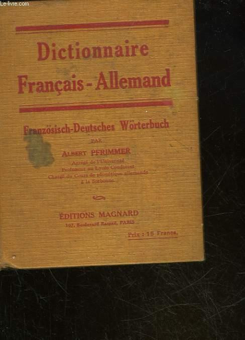 Franzsisch Kennenlernen – Wikibooks, Sammlung