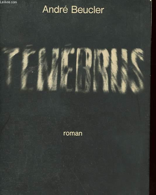 TENEBRUS
