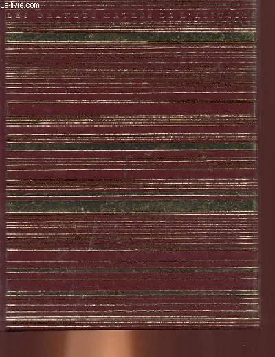 1 MARS 1941 - 12 MAI 1943 - AFRIKA KORPS