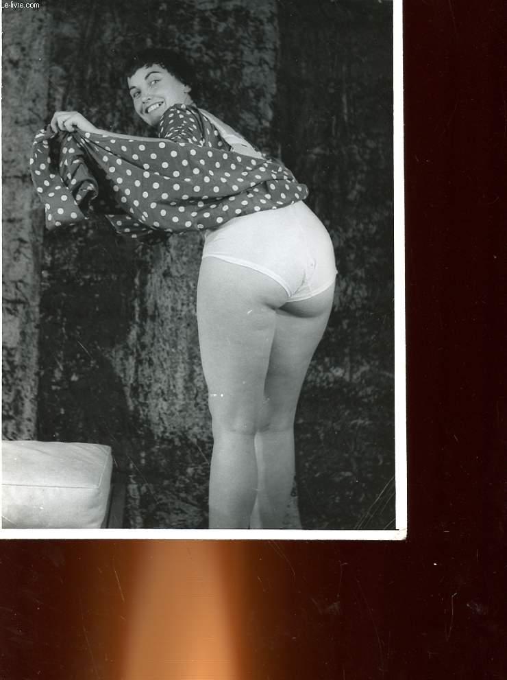 Film Noir Femme Fatale Looks