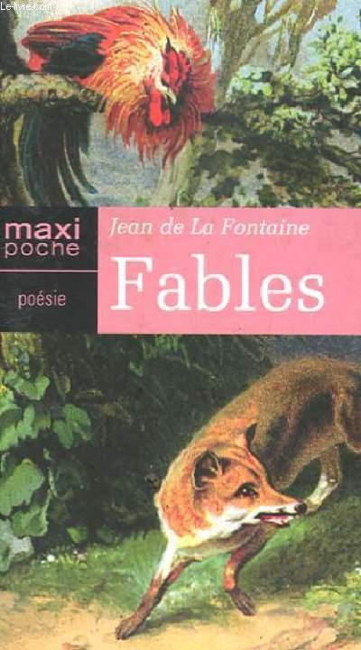 FALBLES