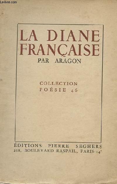 LA DIANE FRANCAISE