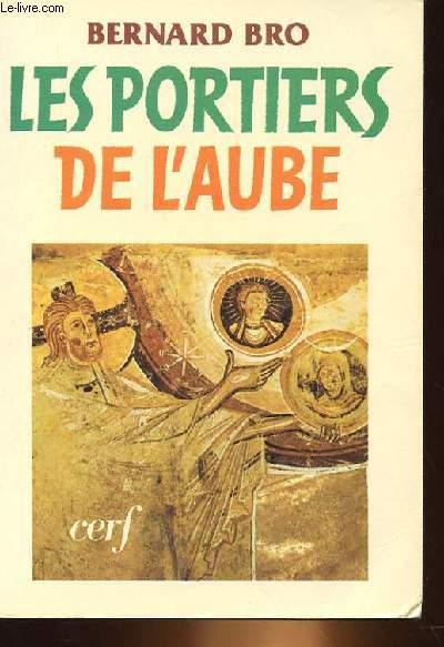 LES PORTIERS DE L'AUBE
