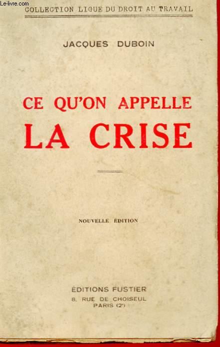 http://www.le-livre.fr/photos/RO3/RO30105214.jpg