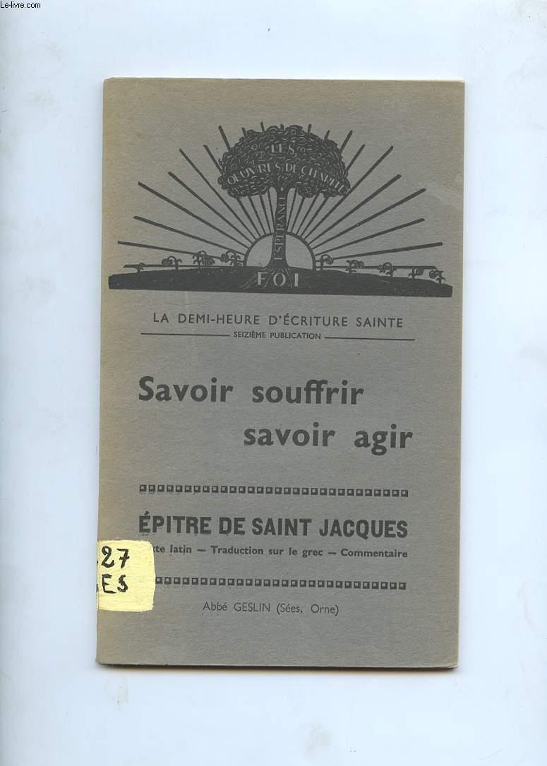 Epistle of Jude Epître de Jude se - mb-soft.com