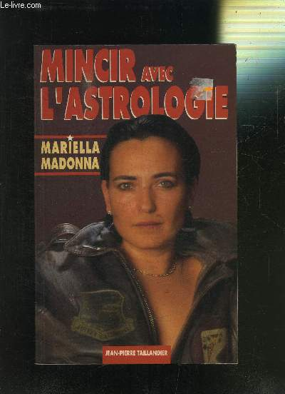 MINCIR AVEC L ASTROLOGIE