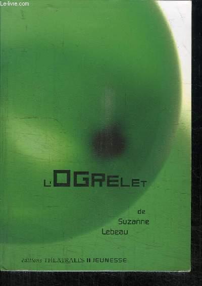 L'OGRELET