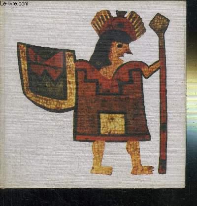 LES COMMENTAIRES ROYAUX OU L'HISTOIRE DES INCAS DE L'INCA GARCILASO DE LA VEGA 1539-1616