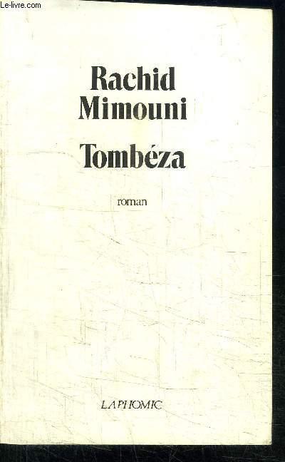 TOMBEZA