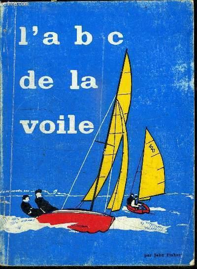 L'ABC DE LA VOILE