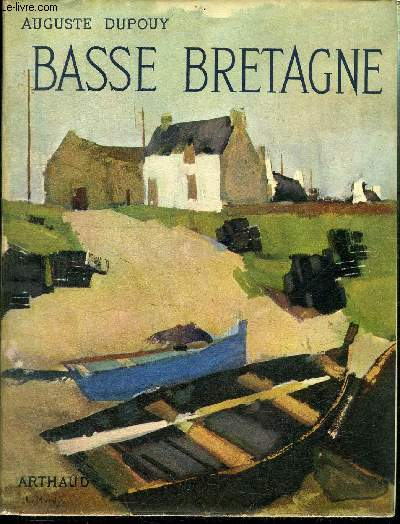 BASSE BRETAGNE