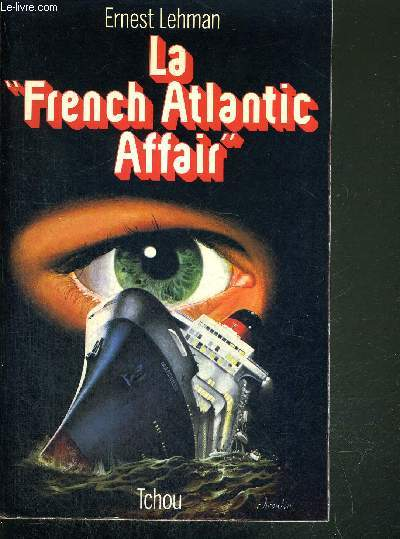 LA FRENCH ATLANTIC AFFAIR