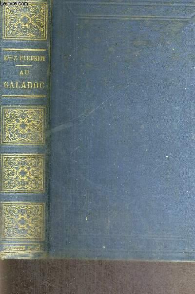 AU GALADOC