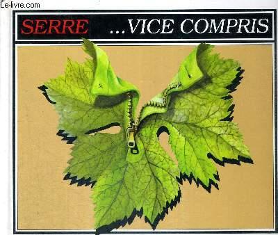 VICE COMPRIS
