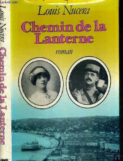 CHEMIN DE LA LANTERNE