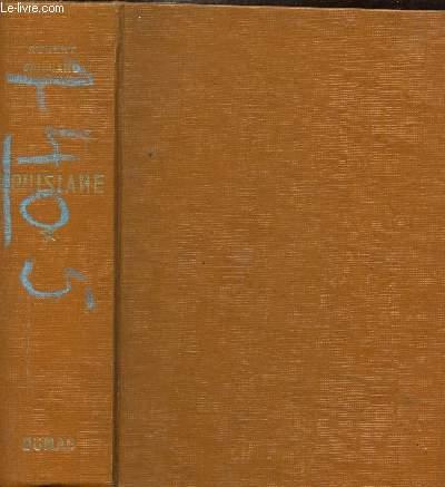LOUISIANE - COLLECTION VISAGES DE L'AVENTURE
