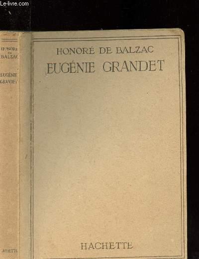 ENGENIE GRANDET
