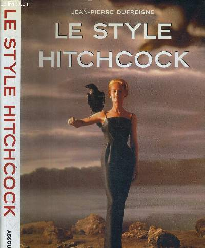 LE STYLE HITCHCOCK