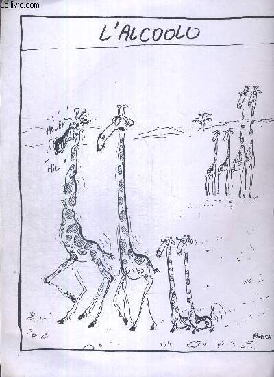 1 REPRODUCTION DE DESSIN RECTO VERSO DE REISER