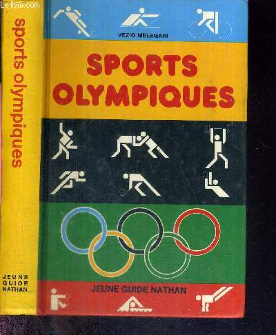 SPORTS OLYMPIQUES