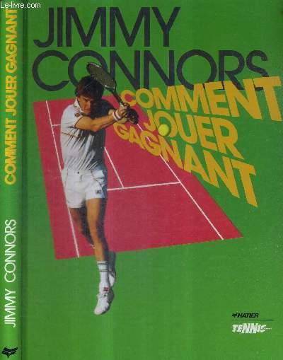 COMMENT JOUER GAGNANT + DEDICACE DE KEVIN ULLYETT