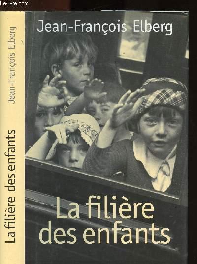Enfants Klaxon de V/élo M/étal Caoutchouc Fort Enfants V/élo Klaxon Cloche dAvertissement pour Gar/çons Filles Accessoire
