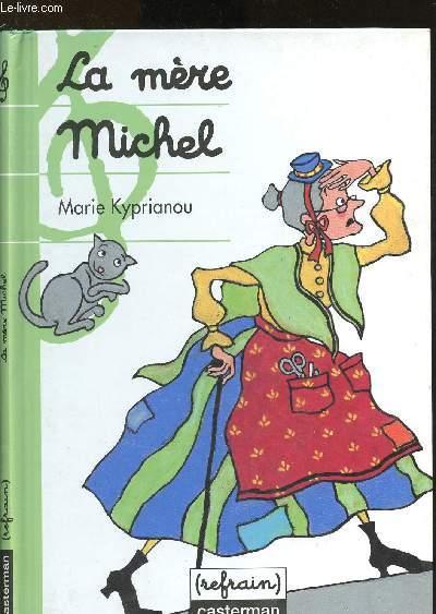 La mère Michel