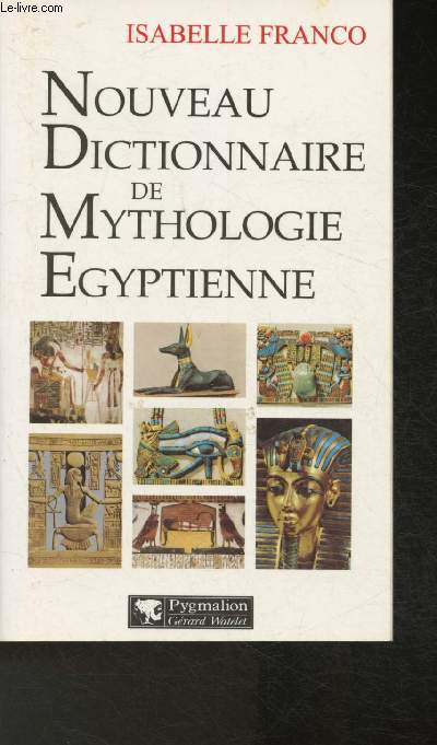 Pygmalion Tous Les Articles D Occasion Rares Et De Collection Page 19 Le Livre Fr