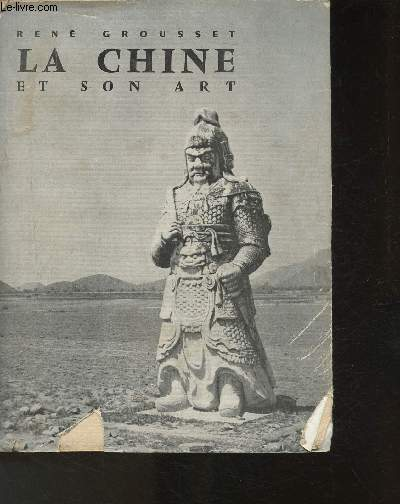 La Chine et son art (Collection