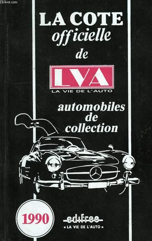 livres anciens automobile en stock dans nos locaux envoi sous 24h le livre page94. Black Bedroom Furniture Sets. Home Design Ideas