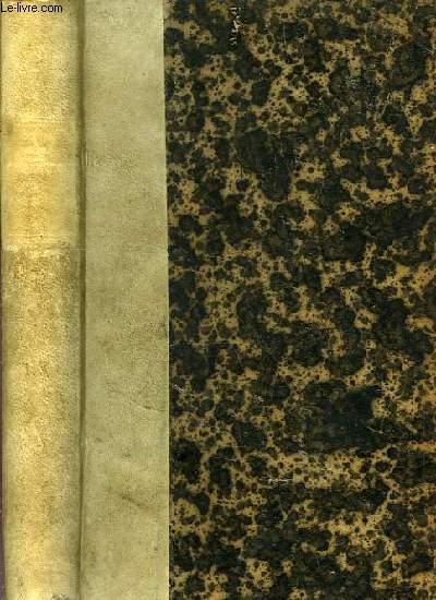 CONFERENCES DE NOTRE-DAME DE PARIS, TOME IV, ANNEES 1849-1850