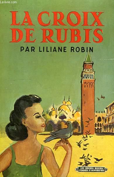 www.le-livre.fr/photos/RO4/RO40101718.jpg