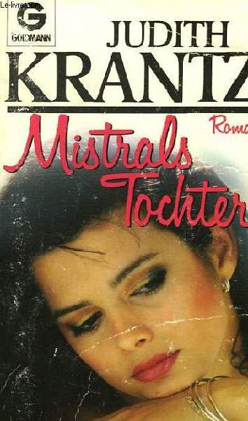 MISTRALS TOCHTER