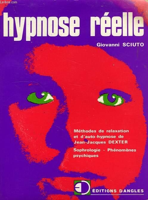 livres occasion hypnotisme en stock dans nos locaux envoi sous 24h le livre page2. Black Bedroom Furniture Sets. Home Design Ideas