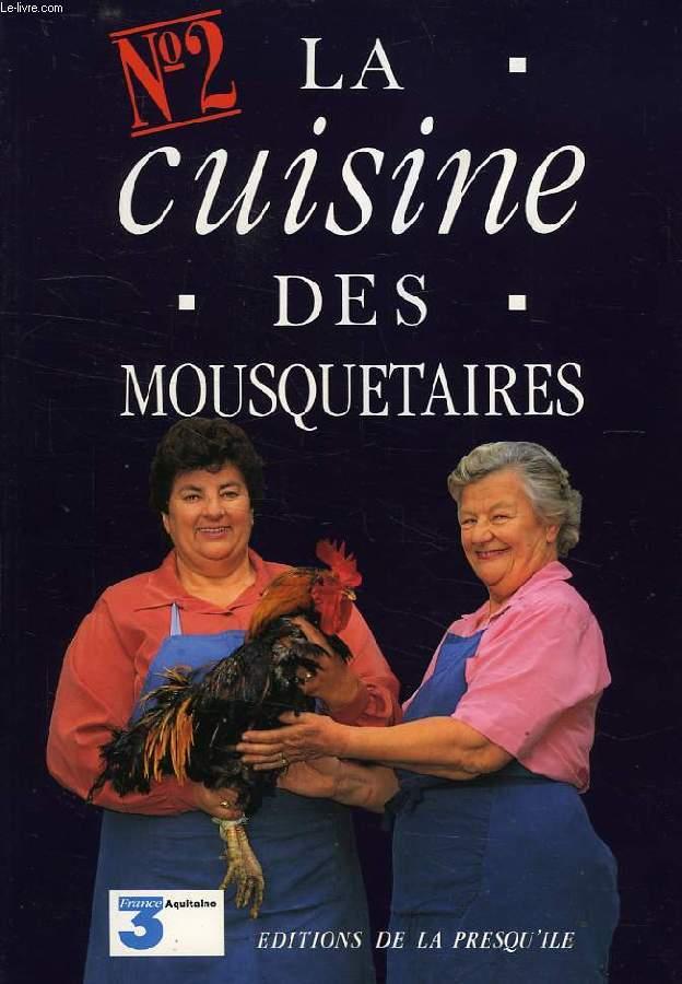 LE GUIDE DU CUISTOT RO40118306