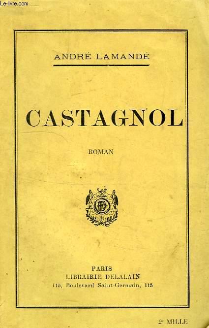 CASTAGNOL