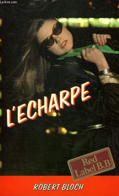 L'ECHARPE