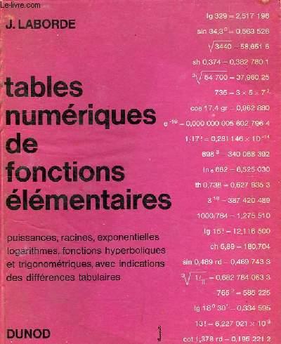 http://www.le-livre.com/photos/RO4/RO40122560.jpg