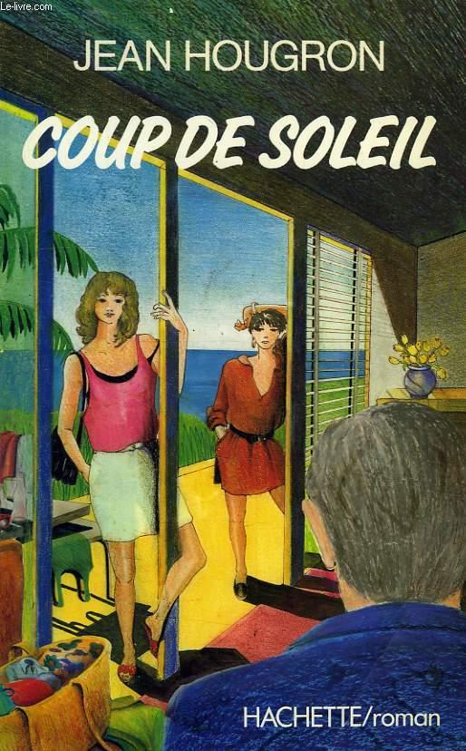 COUP DE SOLEIL