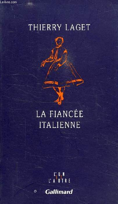LA FIANCEE ITALIENNE