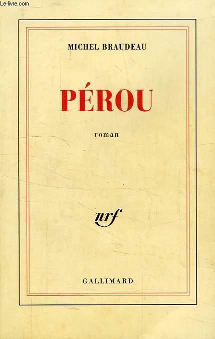 PEROU