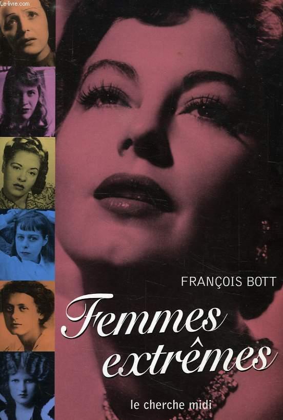 FEMMES EXTREMS
