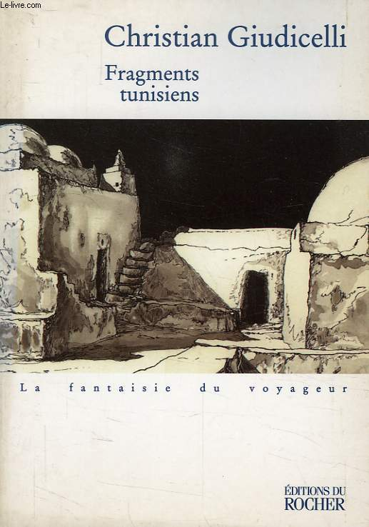 FRAGMENTS TUNISIENS