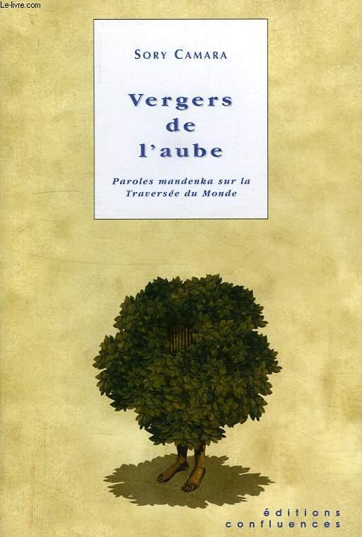 VERGERS DE L'AUBE