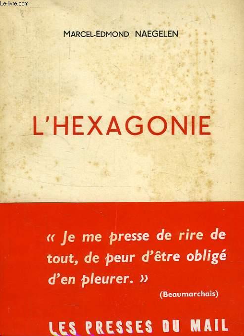 L'HEXAGONIE
