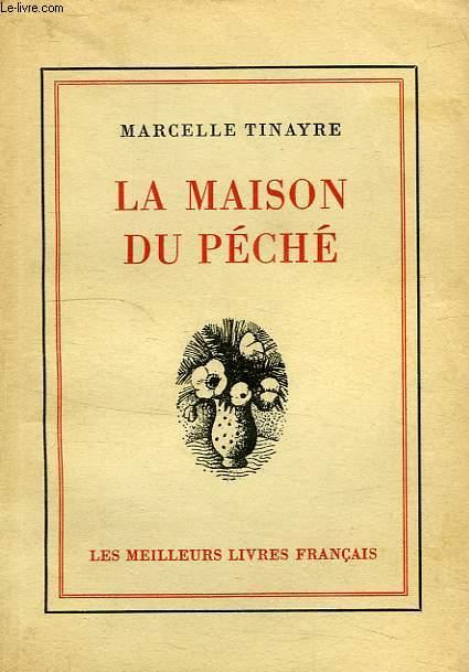 LA MAISON DU PECHE
